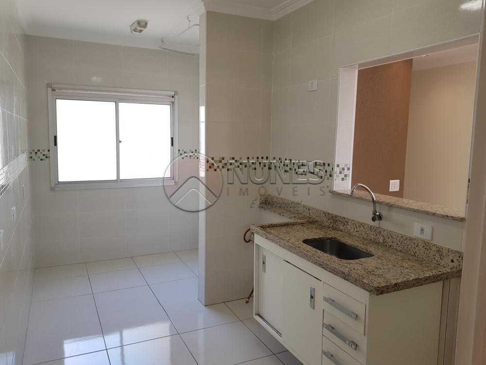 Alugar Apartamento / Padrão em Osasco apenas R$ 1.400,00 - Foto 12