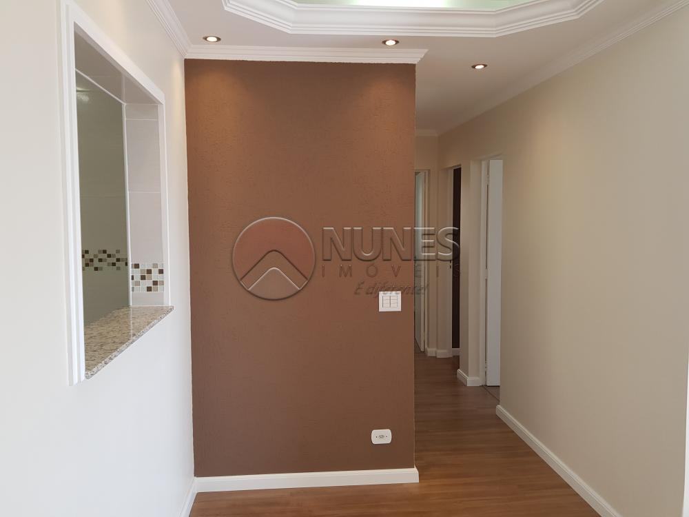 Alugar Apartamento / Padrão em Osasco apenas R$ 1.400,00 - Foto 13