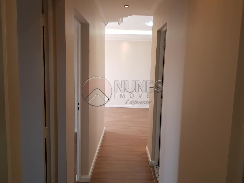 Alugar Apartamento / Padrão em Osasco apenas R$ 1.400,00 - Foto 15