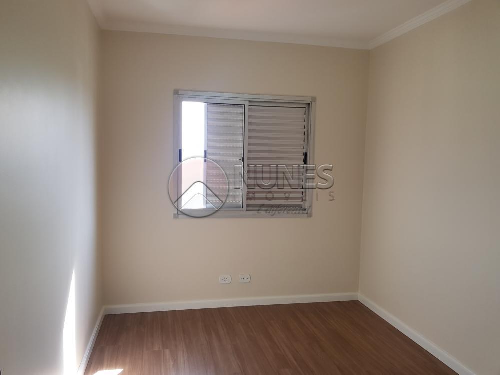 Alugar Apartamento / Padrão em Osasco apenas R$ 1.400,00 - Foto 17