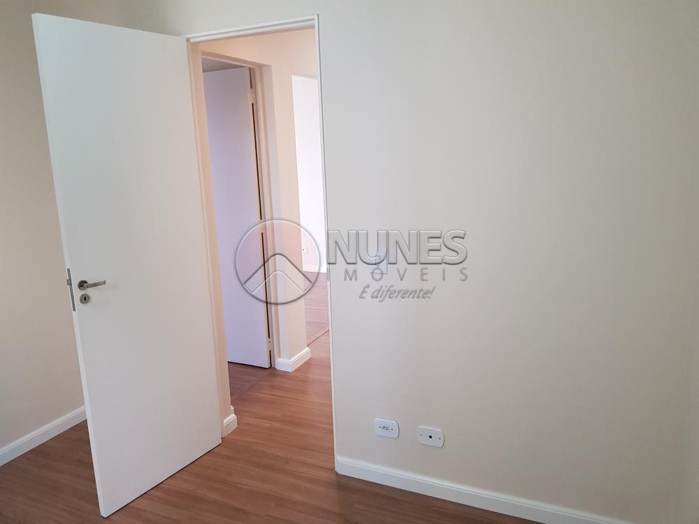 Alugar Apartamento / Padrão em Osasco apenas R$ 1.400,00 - Foto 21
