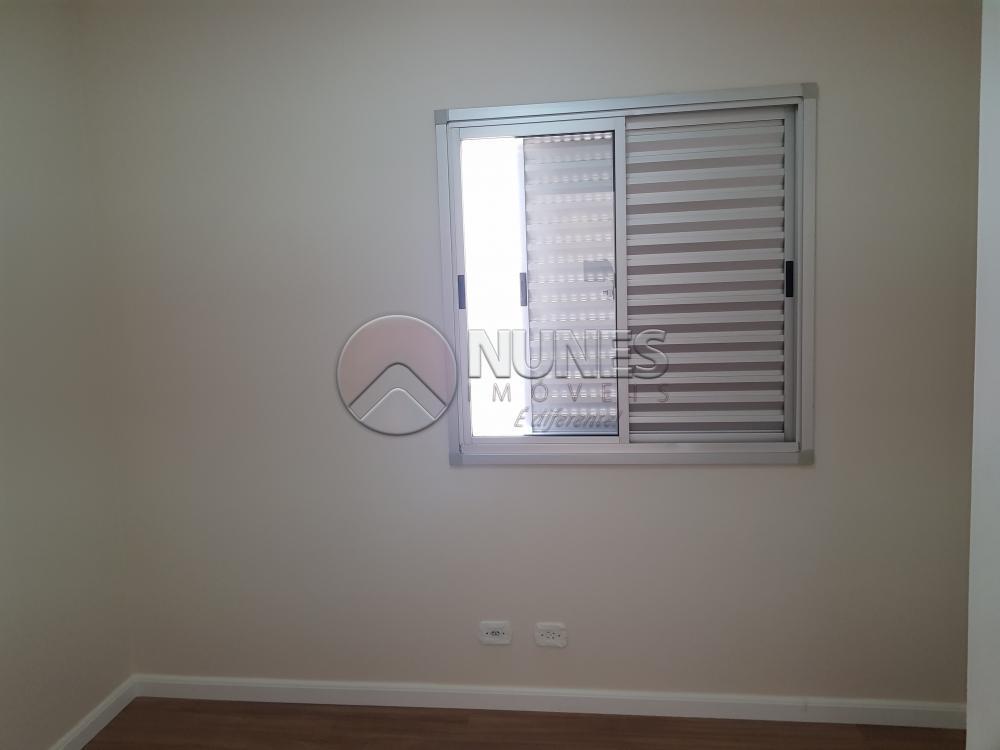 Alugar Apartamento / Padrão em Osasco apenas R$ 1.400,00 - Foto 22