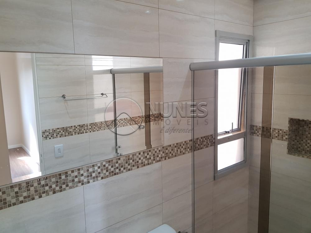 Alugar Apartamento / Padrão em Osasco apenas R$ 1.400,00 - Foto 23
