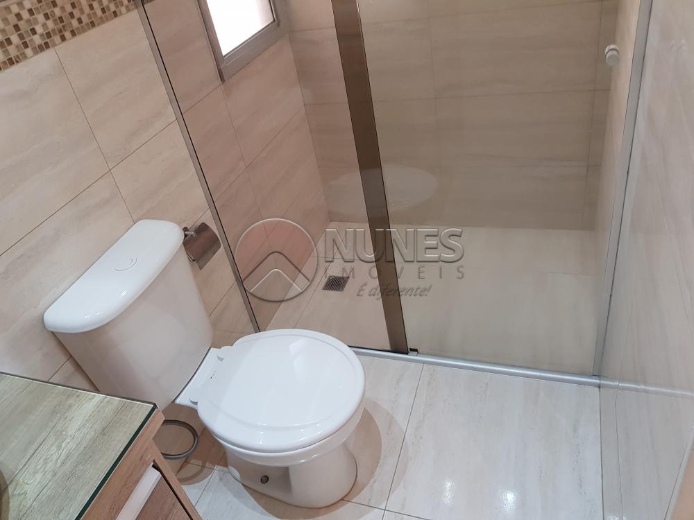 Alugar Apartamento / Padrão em Osasco apenas R$ 1.400,00 - Foto 26