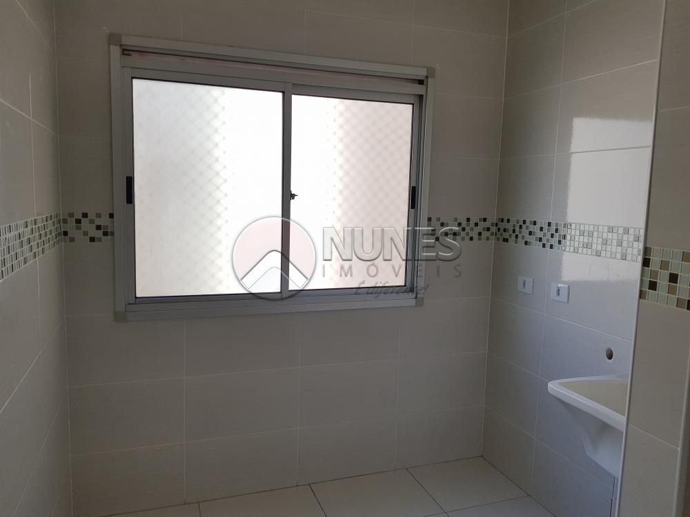 Alugar Apartamento / Padrão em Osasco apenas R$ 1.400,00 - Foto 27