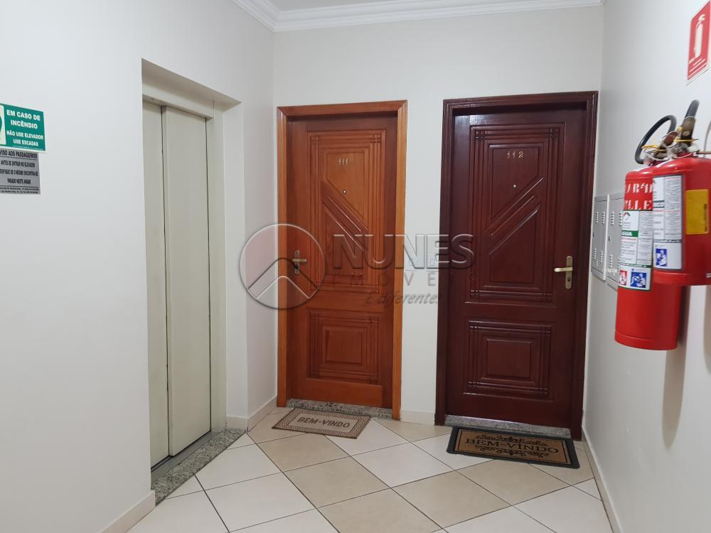 Alugar Apartamento / Padrão em Osasco apenas R$ 1.400,00 - Foto 29