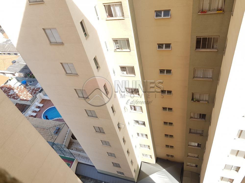 Alugar Apartamento / Padrão em Osasco apenas R$ 1.400,00 - Foto 30
