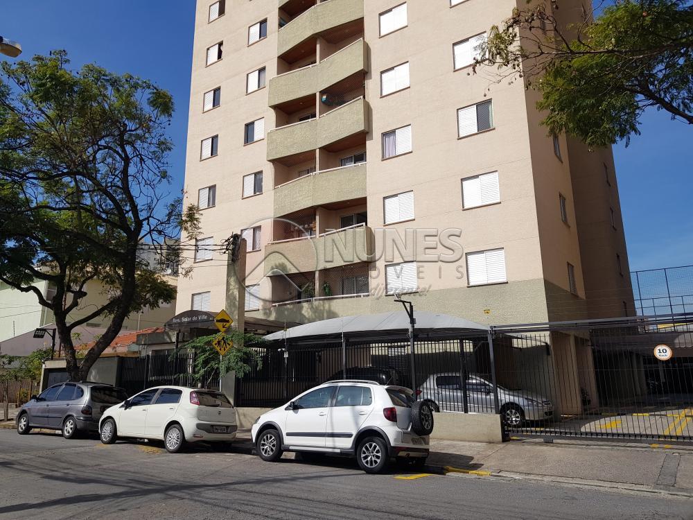 Alugar Apartamento / Padrão em Osasco apenas R$ 1.400,00 - Foto 1