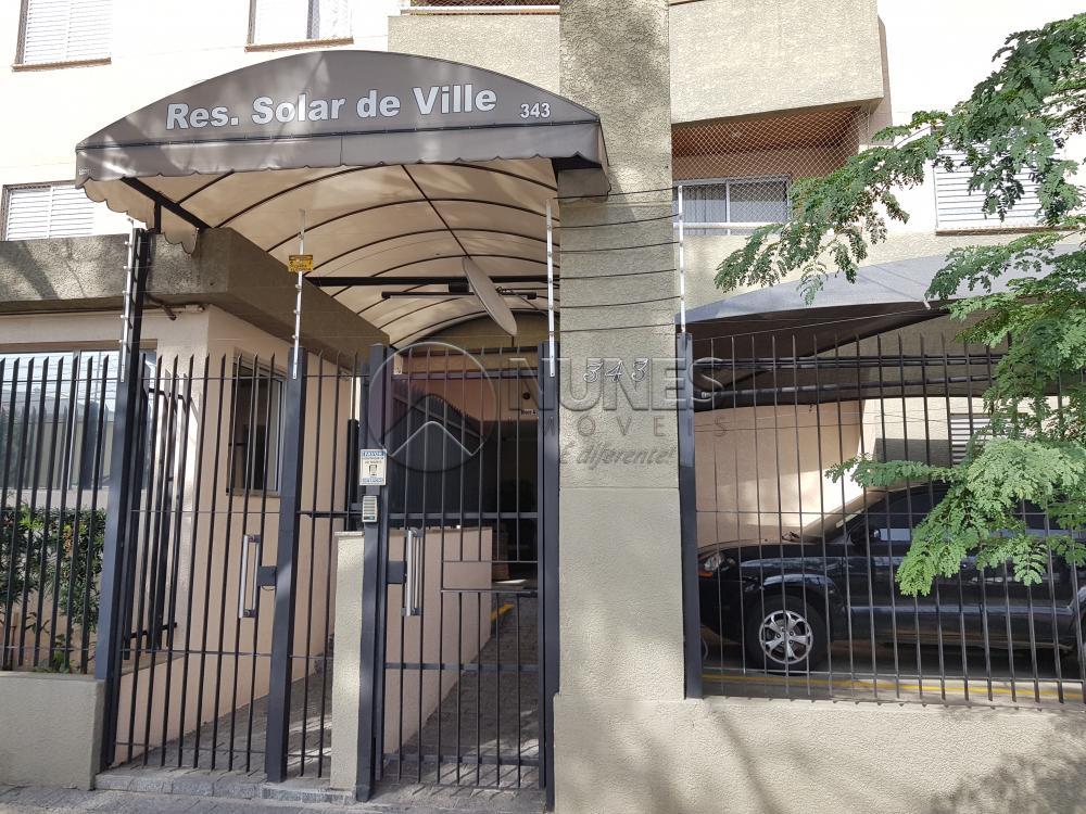 Alugar Apartamento / Padrão em Osasco apenas R$ 1.400,00 - Foto 31
