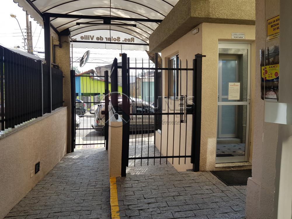 Alugar Apartamento / Padrão em Osasco apenas R$ 1.400,00 - Foto 32
