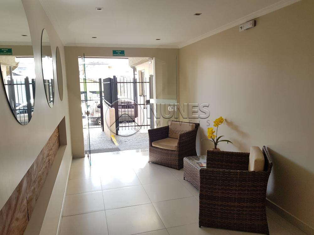 Alugar Apartamento / Padrão em Osasco apenas R$ 1.400,00 - Foto 33