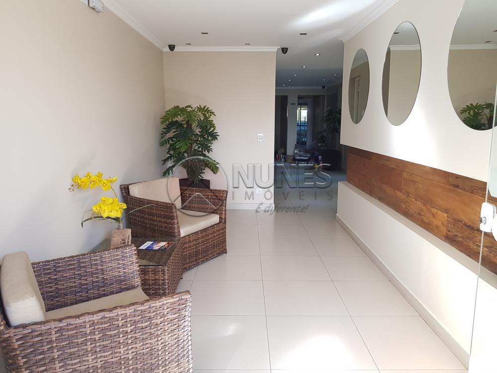 Alugar Apartamento / Padrão em Osasco apenas R$ 1.400,00 - Foto 34