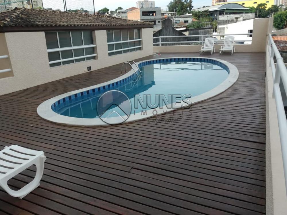 Alugar Apartamento / Padrão em Osasco apenas R$ 1.400,00 - Foto 36