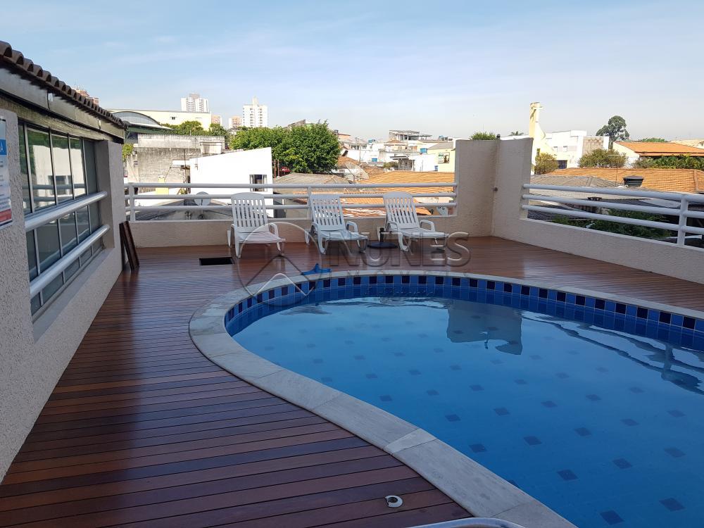 Alugar Apartamento / Padrão em Osasco apenas R$ 1.400,00 - Foto 37