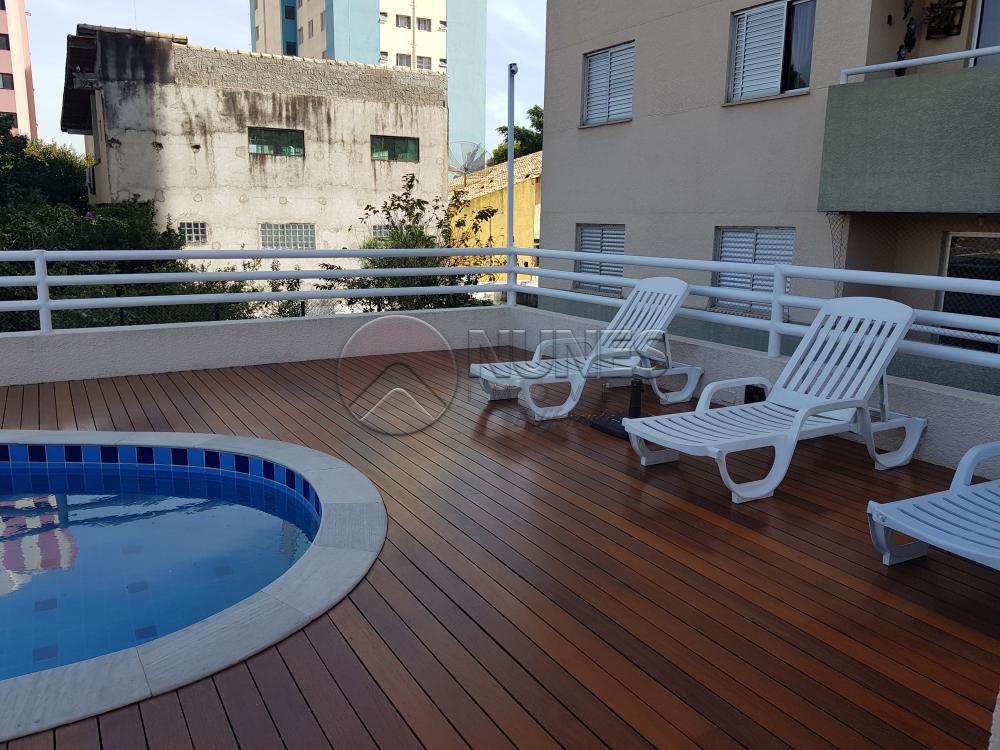 Alugar Apartamento / Padrão em Osasco apenas R$ 1.400,00 - Foto 38
