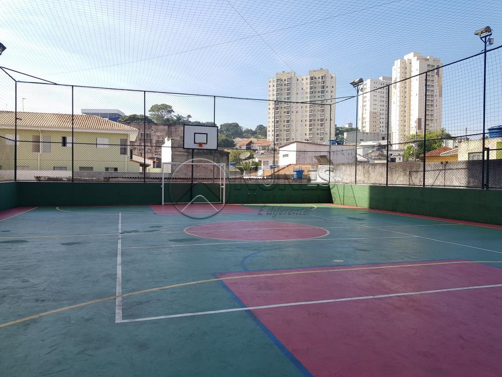 Alugar Apartamento / Padrão em Osasco apenas R$ 1.400,00 - Foto 40
