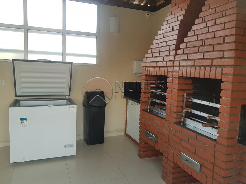 Alugar Apartamento / Padrão em Osasco apenas R$ 1.400,00 - Foto 42