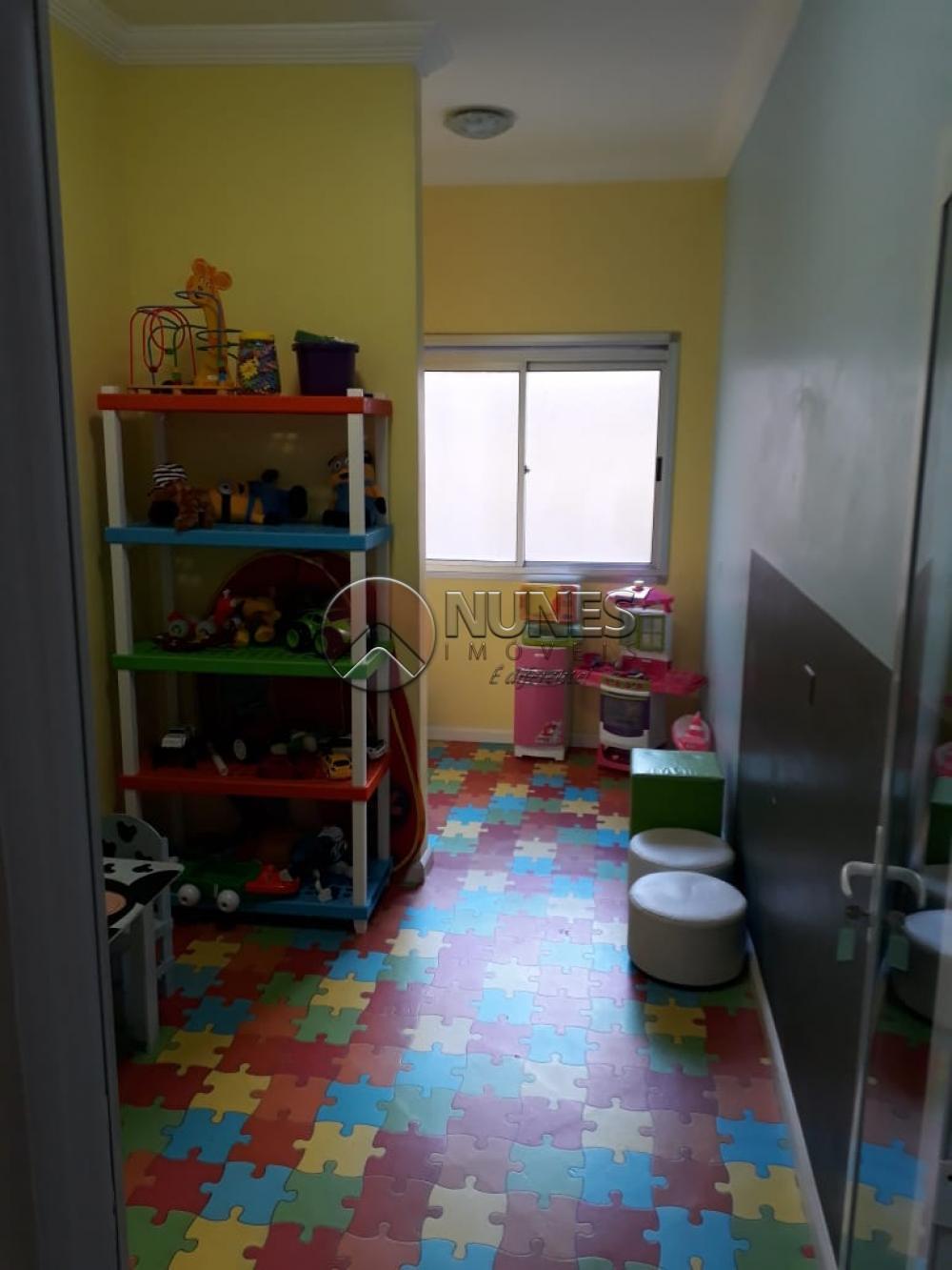 Alugar Apartamento / Padrão em Osasco apenas R$ 1.400,00 - Foto 46