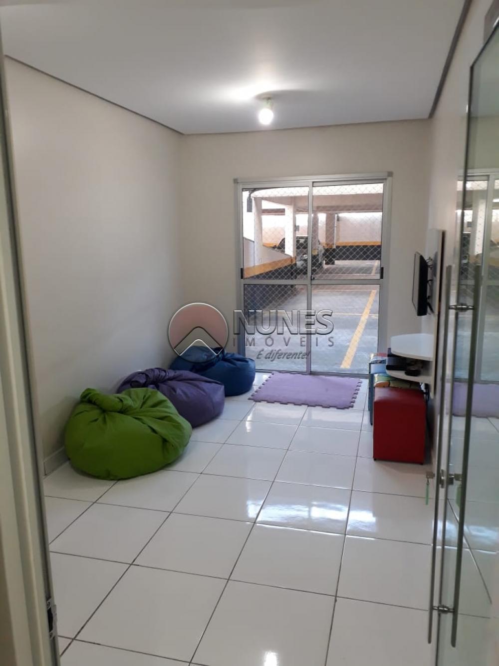 Alugar Apartamento / Padrão em Osasco apenas R$ 1.400,00 - Foto 47