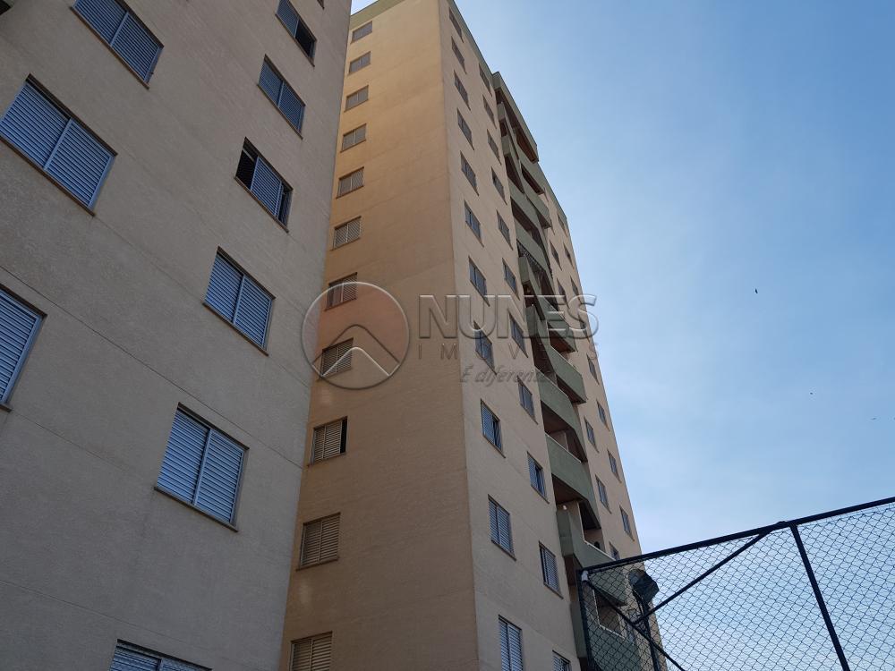 Alugar Apartamento / Padrão em Osasco apenas R$ 1.400,00 - Foto 50