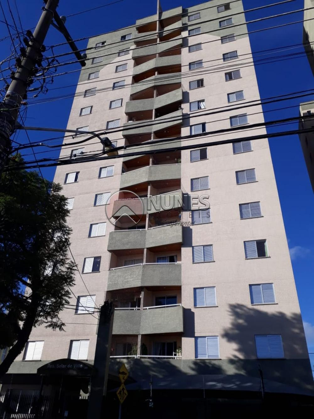 Alugar Apartamento / Padrão em Osasco apenas R$ 1.400,00 - Foto 51