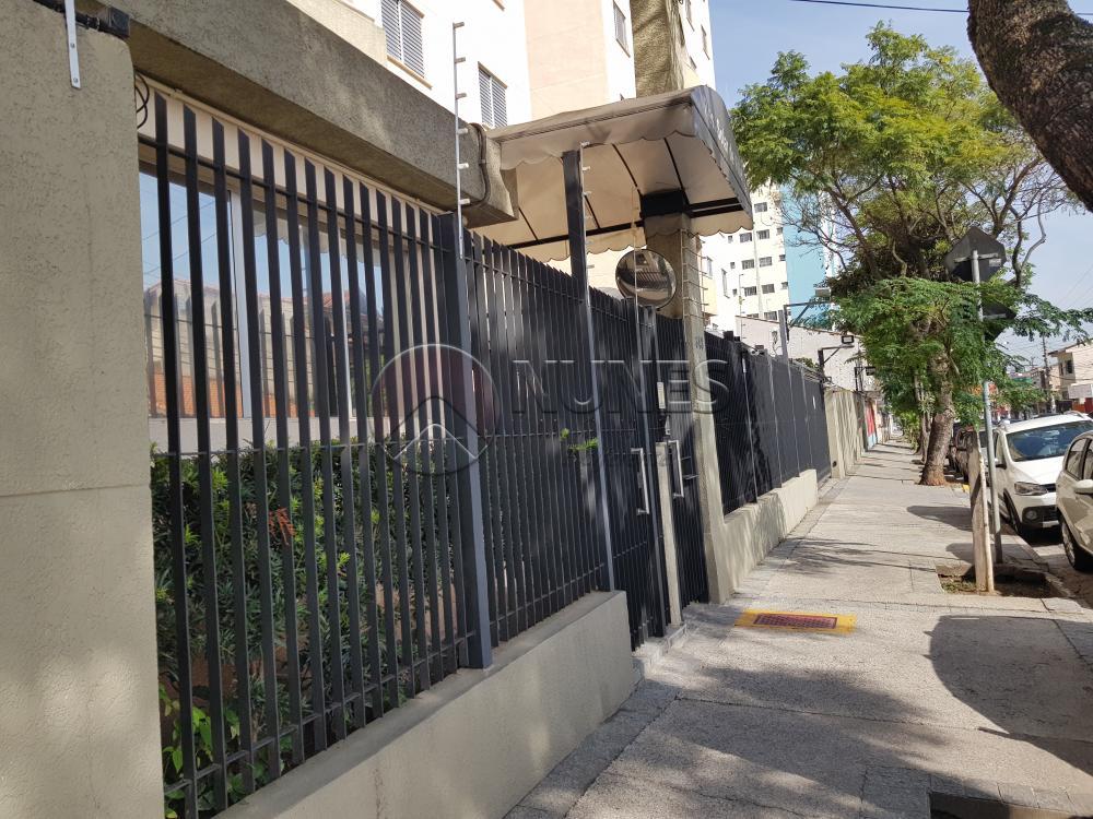 Alugar Apartamento / Padrão em Osasco apenas R$ 1.400,00 - Foto 52