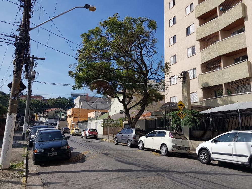 Alugar Apartamento / Padrão em Osasco apenas R$ 1.400,00 - Foto 53