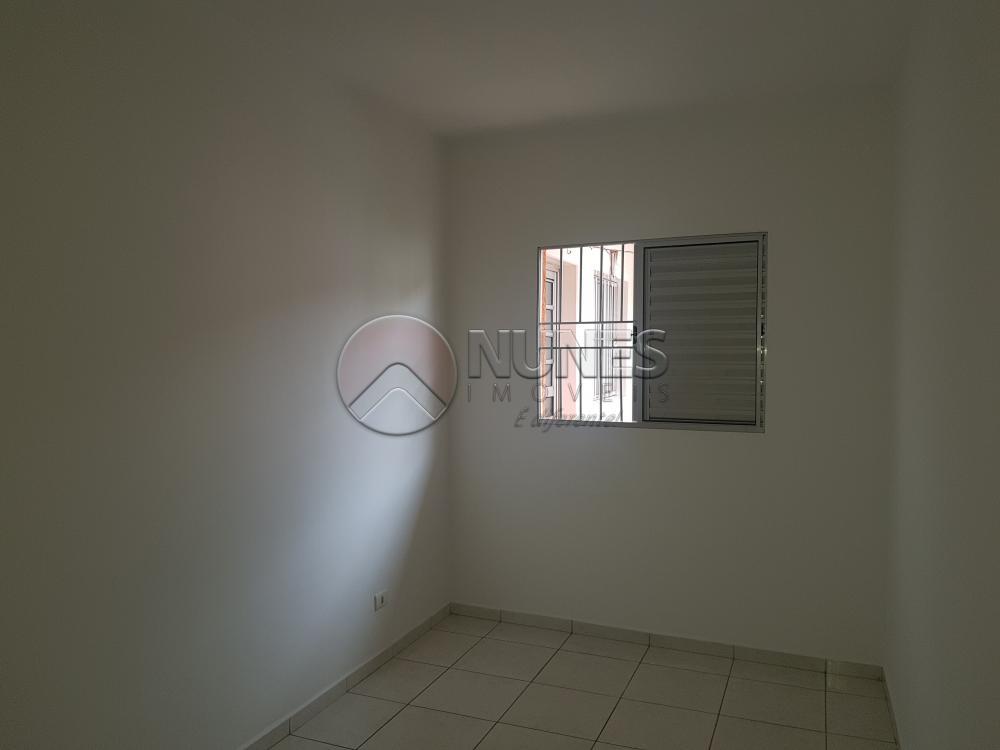 Alugar Casa / Terrea em Osasco apenas R$ 1.400,00 - Foto 4