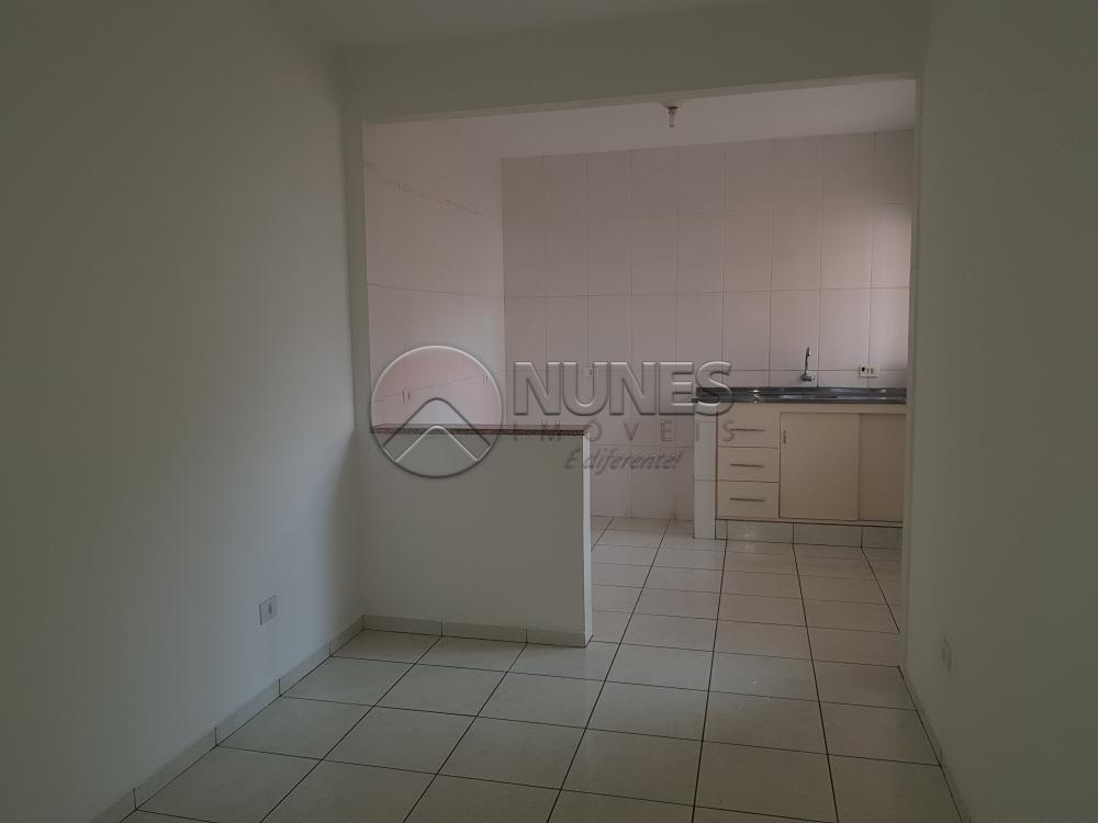 Alugar Casa / Terrea em Osasco apenas R$ 1.400,00 - Foto 5