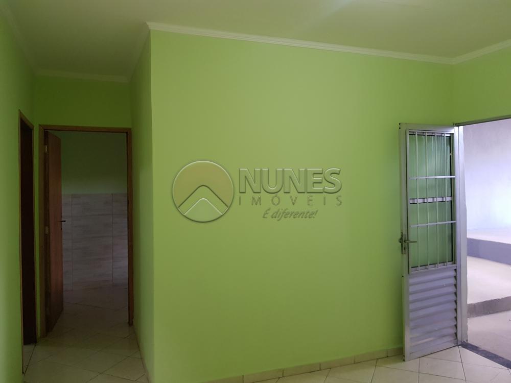 Alugar Casa / Terrea em Osasco apenas R$ 1.350,00 - Foto 8