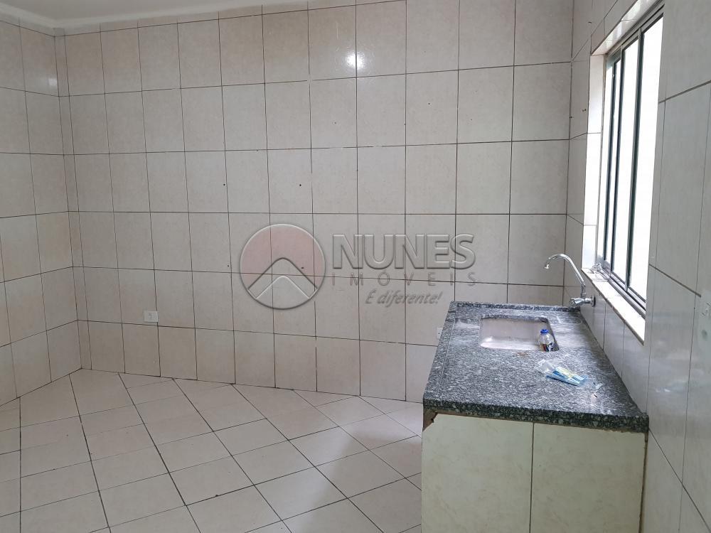 Alugar Casa / Terrea em Osasco apenas R$ 1.350,00 - Foto 13