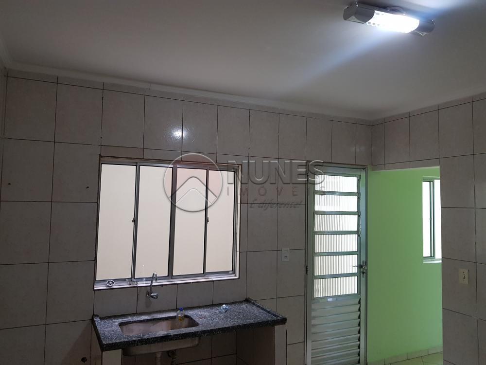 Alugar Casa / Terrea em Osasco apenas R$ 1.350,00 - Foto 14