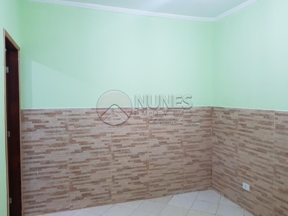 Alugar Casa / Terrea em Osasco apenas R$ 1.350,00 - Foto 15