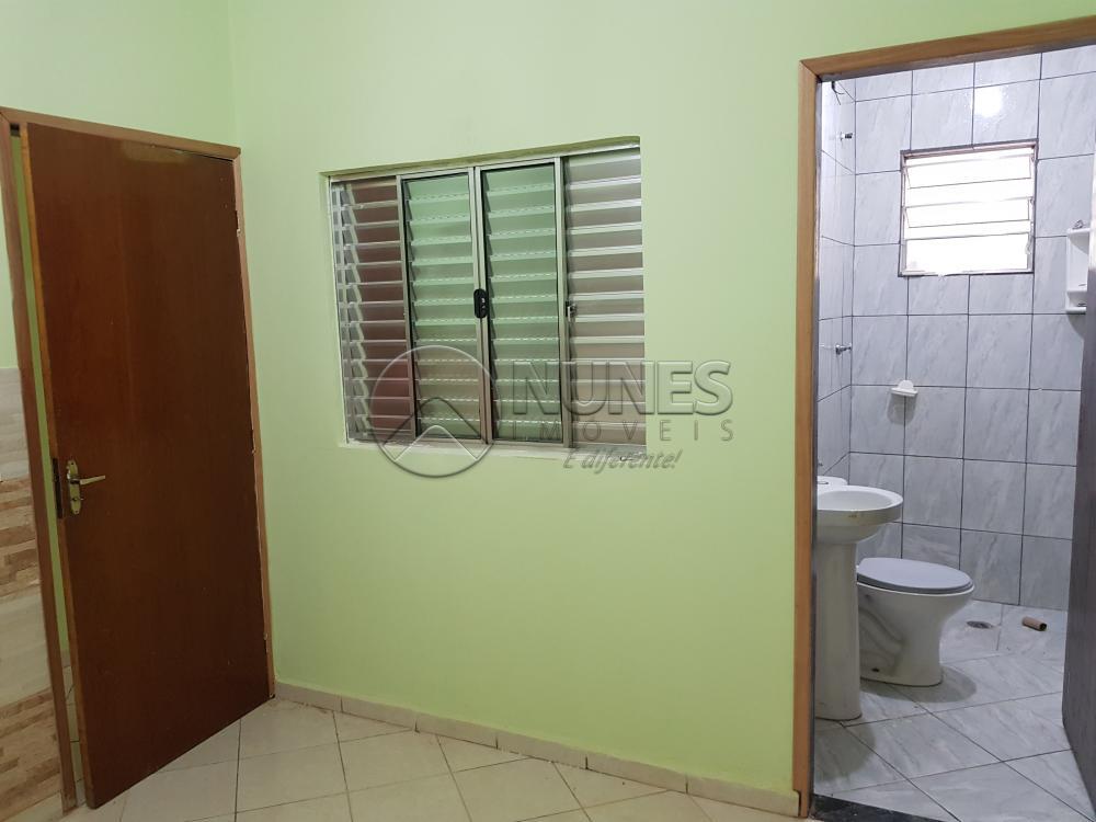 Alugar Casa / Terrea em Osasco apenas R$ 1.350,00 - Foto 17