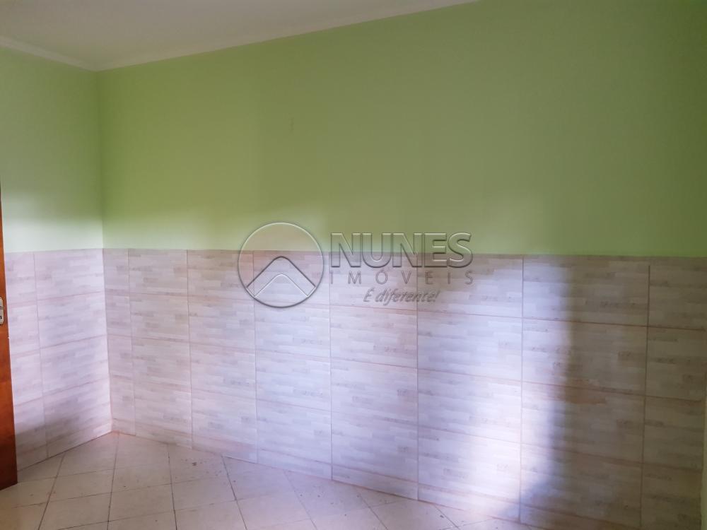 Alugar Casa / Terrea em Osasco apenas R$ 1.350,00 - Foto 20