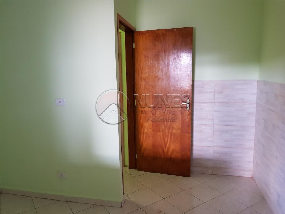 Alugar Casa / Terrea em Osasco apenas R$ 1.350,00 - Foto 21