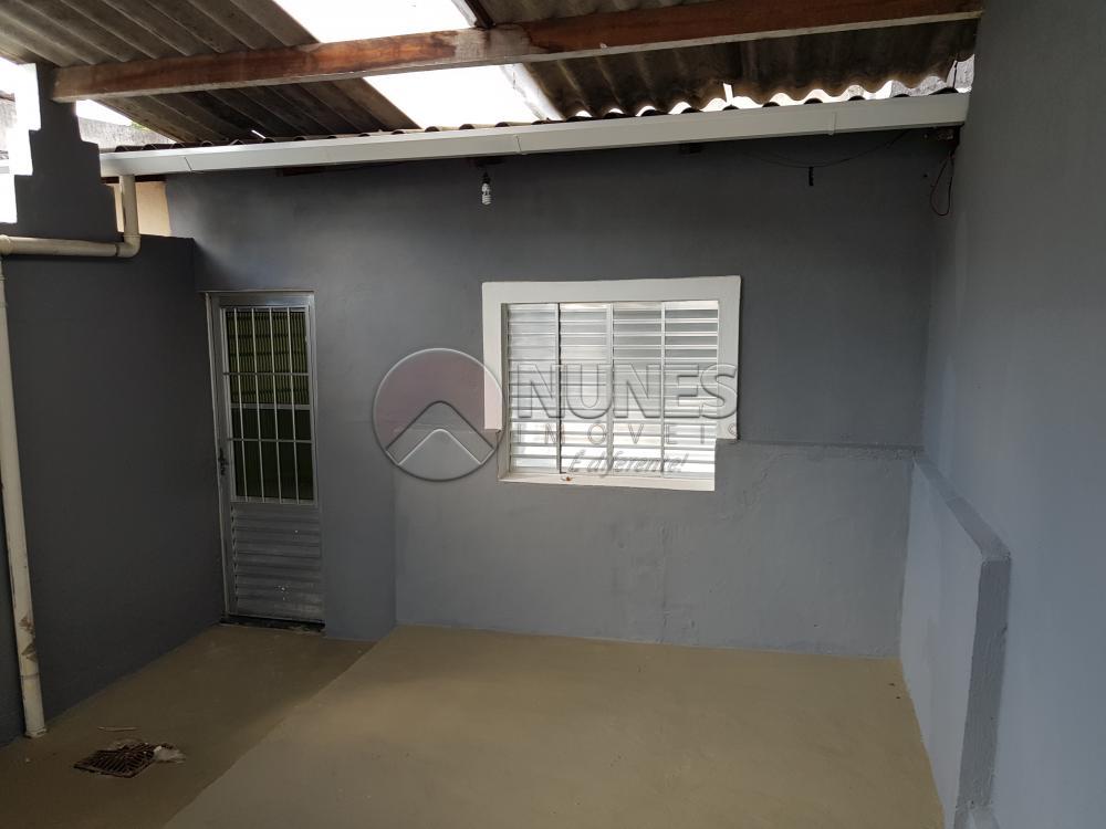 Alugar Casa / Terrea em Osasco apenas R$ 1.350,00 - Foto 7