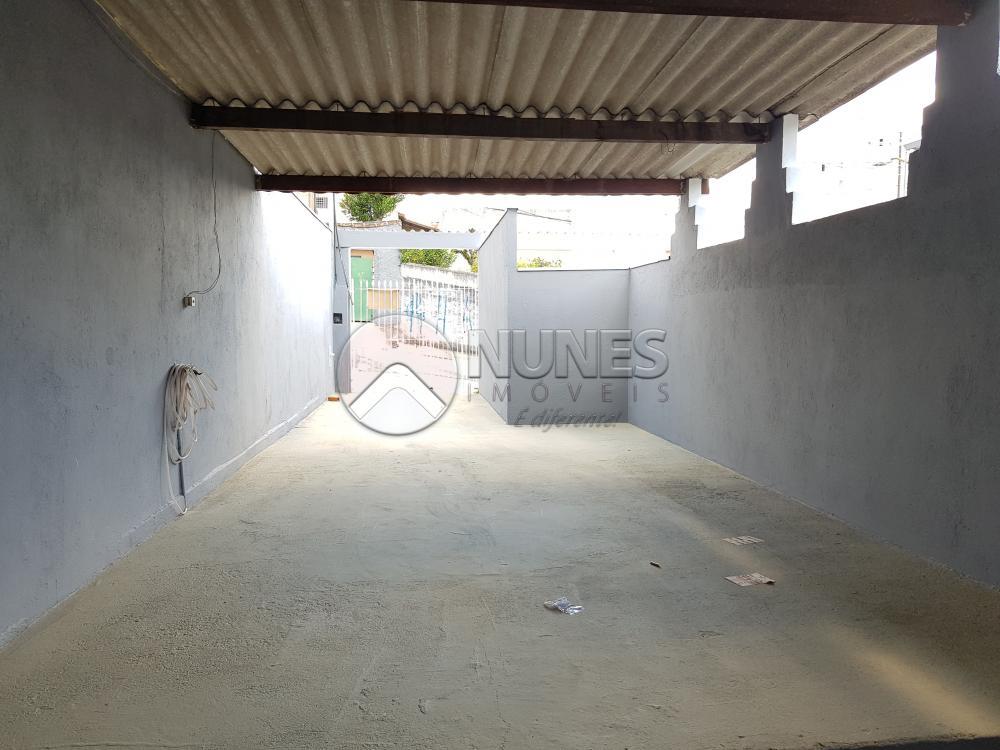 Alugar Casa / Terrea em Osasco apenas R$ 1.350,00 - Foto 6