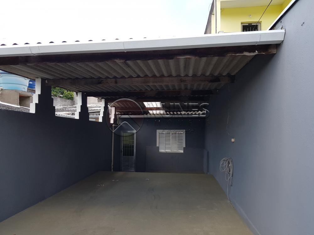 Alugar Casa / Terrea em Osasco apenas R$ 1.350,00 - Foto 4