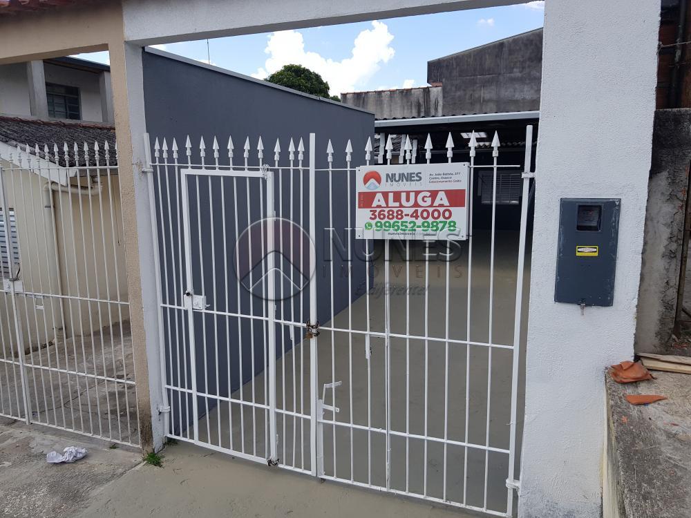 Alugar Casa / Terrea em Osasco apenas R$ 1.350,00 - Foto 2