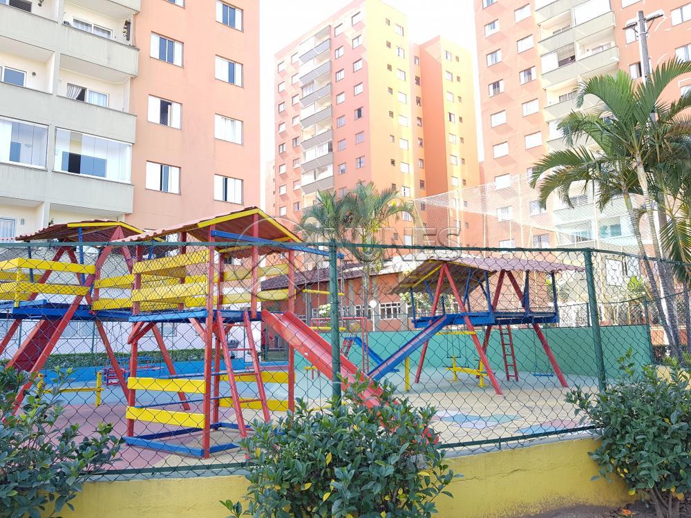 Alugar Apartamento / Padrão em Osasco apenas R$ 1.600,00 - Foto 29