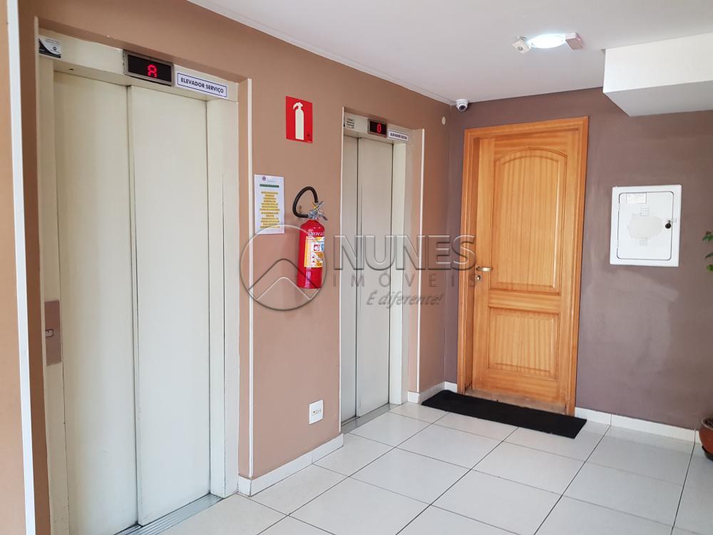 Alugar Apartamento / Padrão em Osasco apenas R$ 1.600,00 - Foto 4