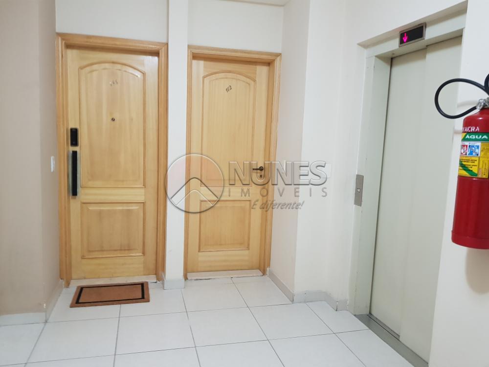 Alugar Apartamento / Padrão em Osasco apenas R$ 1.600,00 - Foto 5