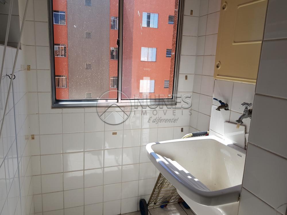Alugar Apartamento / Padrão em Osasco apenas R$ 1.600,00 - Foto 22