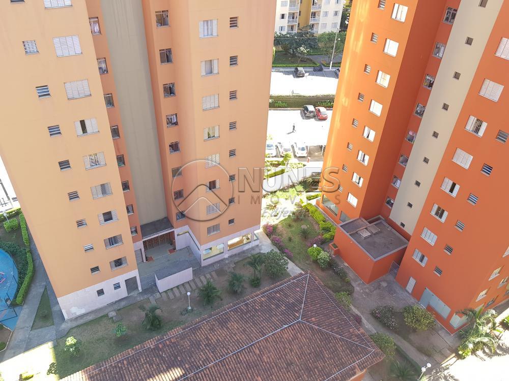 Alugar Apartamento / Padrão em Osasco apenas R$ 1.600,00 - Foto 34
