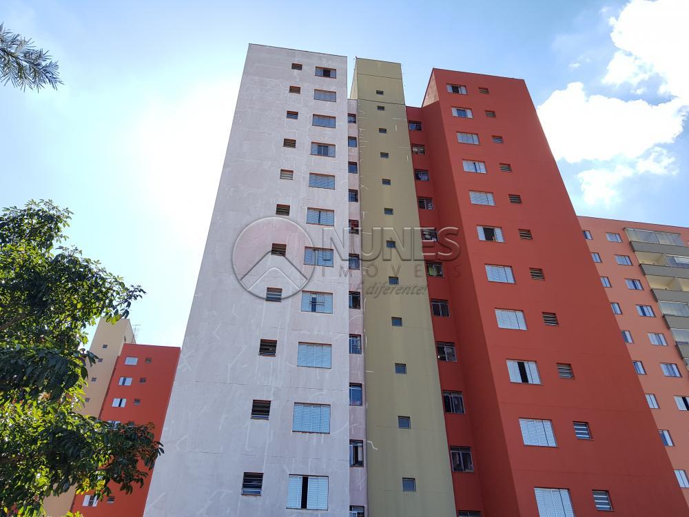 Alugar Apartamento / Padrão em Osasco apenas R$ 1.600,00 - Foto 1