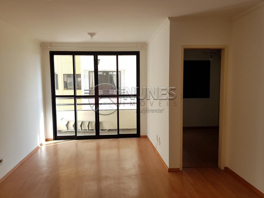 Alugar Apartamento / Padrão em Osasco apenas R$ 1.000,00 - Foto 2