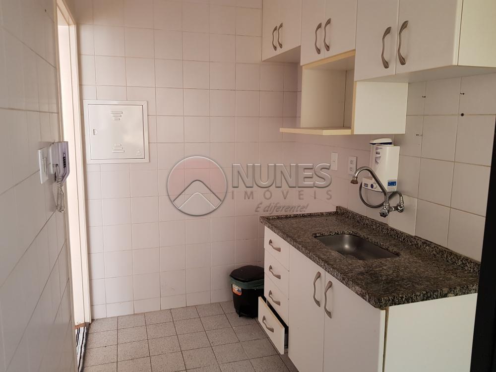 Alugar Apartamento / Padrão em Osasco apenas R$ 1.000,00 - Foto 9