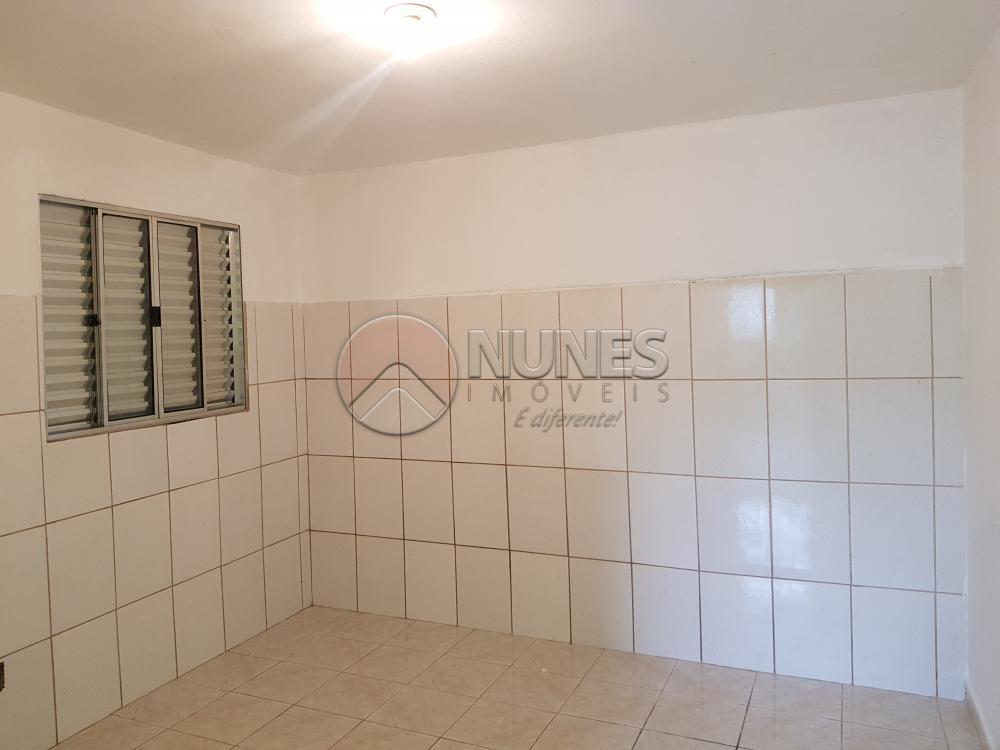 Alugar Casa / Assobradada em Osasco apenas R$ 650,00 - Foto 8