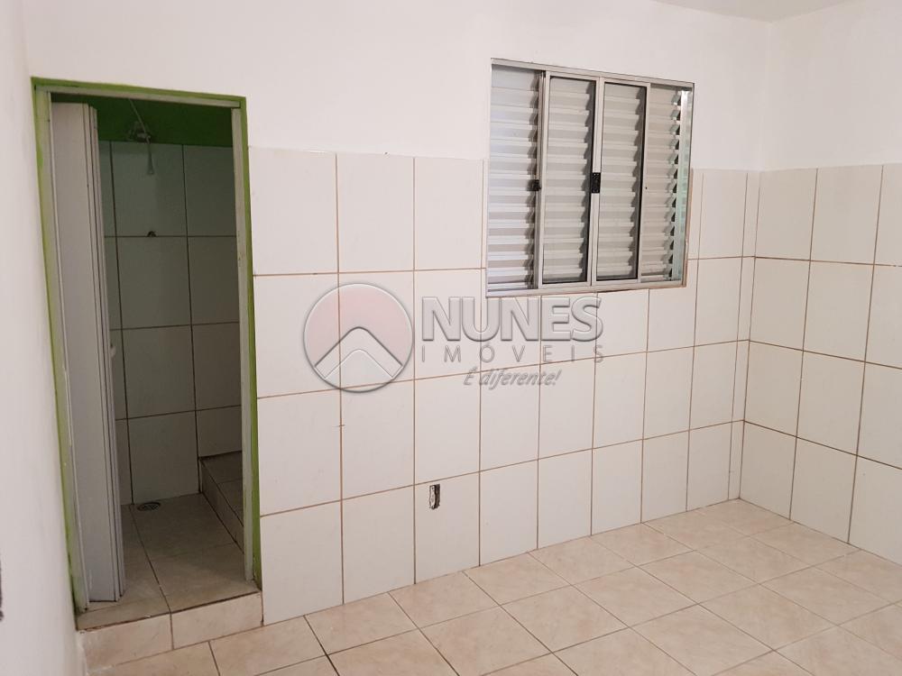 Alugar Casa / Assobradada em Osasco apenas R$ 650,00 - Foto 7